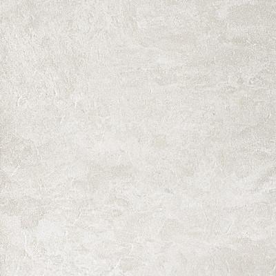 "image of Congoleum DuraCeramic Dreamscape 15-5/8"" x 15-5/8"" Vinyl Tile in Bleached Almond"