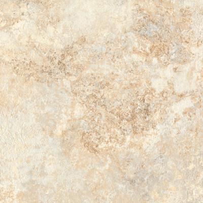 """image of Congoleum DuraCeramic Rapolano 15"""" x 15"""" Vinyl Tile in Shoreline Mist"""