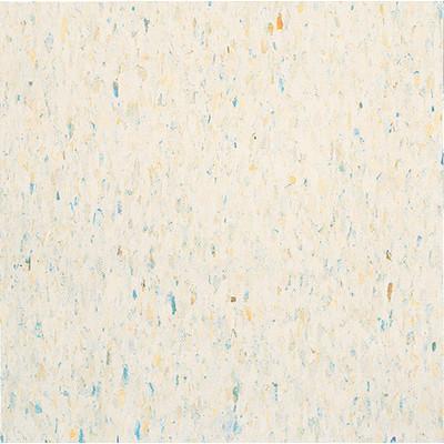 """image of Congoleum Alternatives 12"""" x 12"""" Vinyl Tile in Multi Desert"""