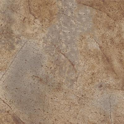 "image of Congoleum Ovations Sunstone 14"" x 14"" Vinyl Tile in Greige"