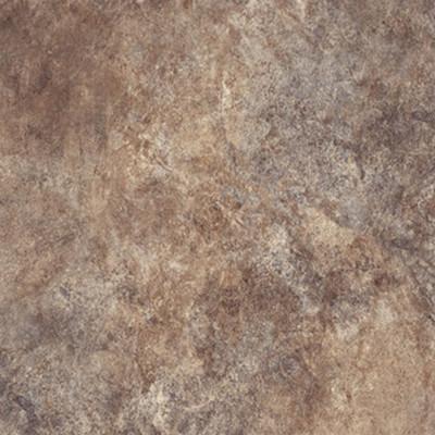 Congoleum Ovations Textured Slate 14 Quot X 14 Quot Vinyl Tile In
