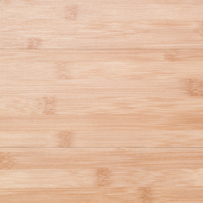 """image of Mats Inc Floorworks Luxury 4"""" x 36"""" Vinyl Plank in Natural Bamboo"""