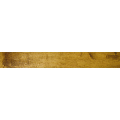 "image of IPG Grandview Dryback 6"" x 36"" Vinyl Plank in Burnt Ash"