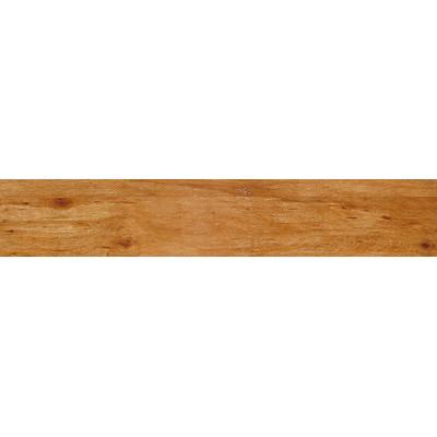 "image of IPG Grandview Dryback 6"" x 36"" Vinyl Plank in Red Ash"
