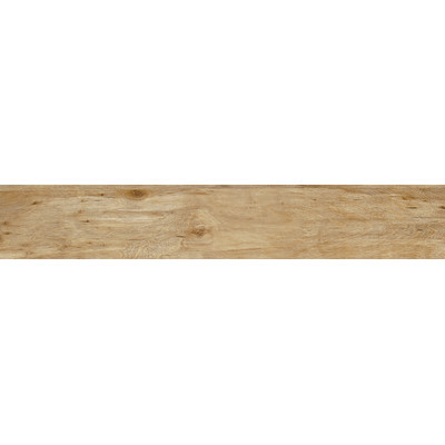 "image of IPG Grandview Dryback 6"" x 36"" Vinyl Plank in Light Ash"