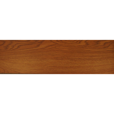 "image of IPG Boardwalk Dryback 6"" x 36"" Vinyl Plank in Walnut"