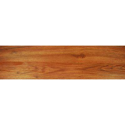 "image of IPG Boardwalk Dryback 6"" x 36"" Vinyl Plank in Red Oak"