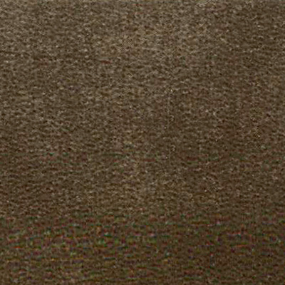 image of Amtico Spacia Abstract 12 x 18 Bronze Vinyl Flooring