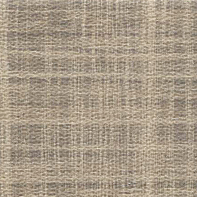 image of Amtico Spacia Abstract 12 x 18 Linen Weave Vinyl Flooring