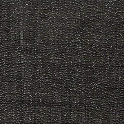 image of Amtico Spacia Abstract 12 x 12 Velvet Weave Vinyl Flooring