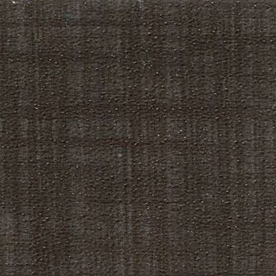 Amtico spacia abstract 18 x 18 silk weave vinyl flooring for 18 x 18 vinyl floor tiles