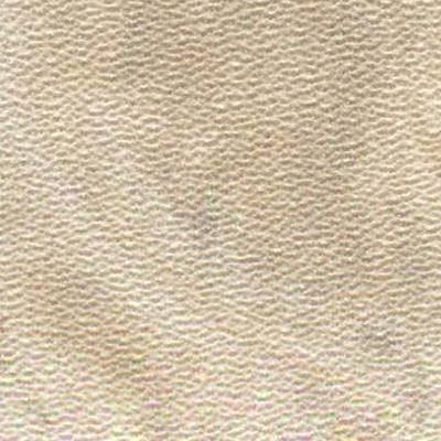 image of Amtico Spacia Stone 12 x 12 Bias Travertine Oyster Vinyl Flooring