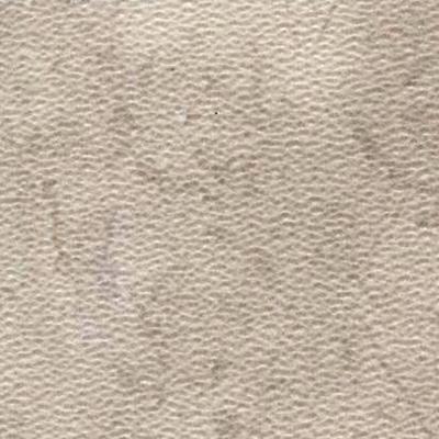 Amtico Spacia Stone 12 X 12 Bottocino Grey Vinyl Flooring Ss5s3598