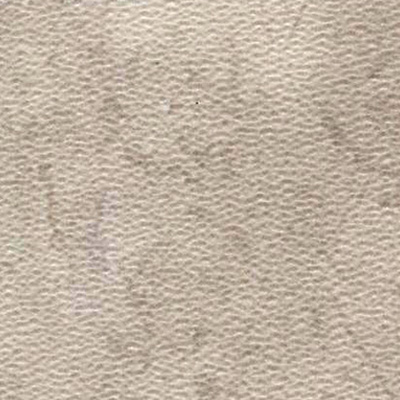 image of Amtico Spacia Stone 12 x 12 Bottocino Grey Vinyl Flooring