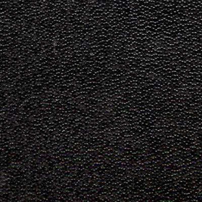 image of Amtico Spacia Stone 12 x 12 Ceramic Coal Vinyl Flooring