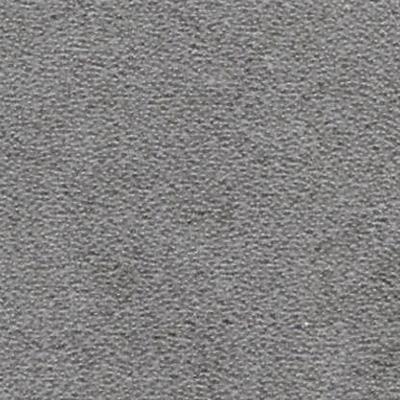 image of Amtico Spacia Stone 12 x 12 Ceramic Dark Vinyl Flooring