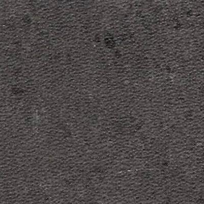 image of Amtico Spacia Stone 12 x 12 Ceramic Flint Vinyl Flooring