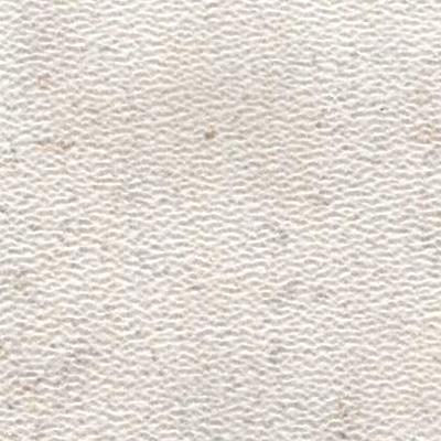 image of Amtico Spacia Stone 12 x 12 Ceramic Frost Vinyl Flooring