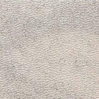 image of Amtico Spacia Stone 12 x 12 Ceramic Light Vinyl Flooring