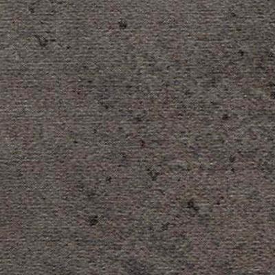 image of Amtico Spacia Stone 12 x 12 Ceramic Sable Vinyl Flooring