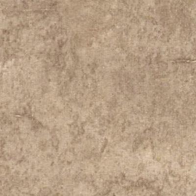 amtico spacia stone 12 x 12 summer slate vinyl flooring. Black Bedroom Furniture Sets. Home Design Ideas