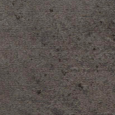 Amtico spacia stone 18 x 18 ceramic sable vinyl flooring for 18 x 18 vinyl floor tiles