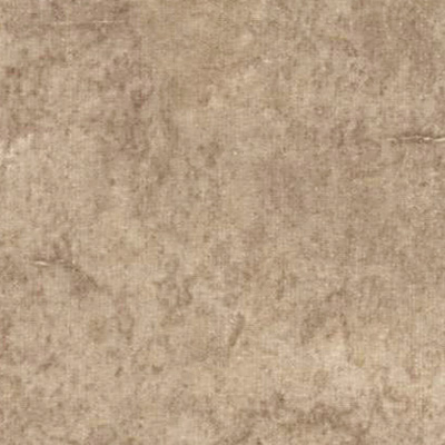 Amtico spacia stone 18 x 18 summer slate vinyl flooring for 18 x 18 vinyl floor tiles