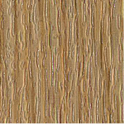 Amtico Spacia Wood 7 25 X 48 Honey Oak Vinyl Flooring