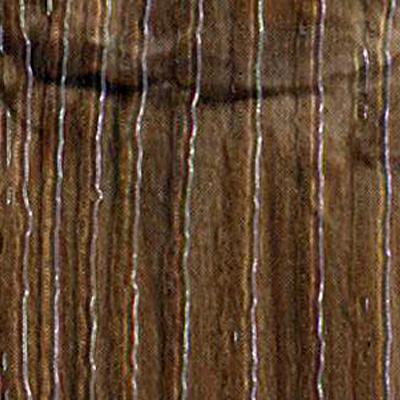 Amtico Spacia Wood 725 X 48 Rustic Wood Vinyl Flooring Ss5w2537 420