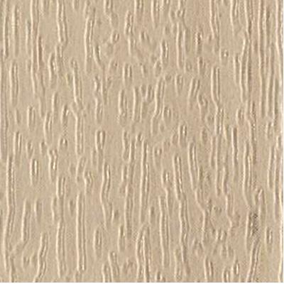 Amtico spacia wood x 48 white maple vinyl flooring for White wood linoleum flooring