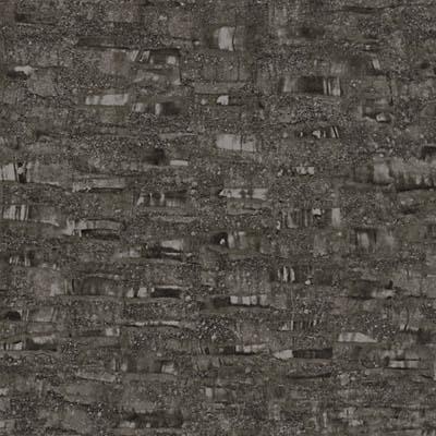 image of Amtico Abstract 12 x 18 Alchemy Storm Vinyl Flooring