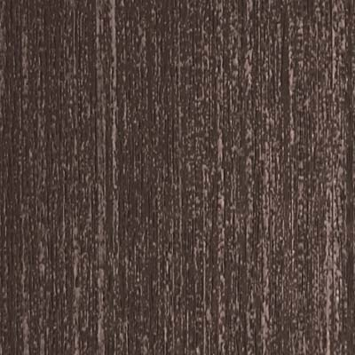 image of Amtico Abstract 12 x 18 Back to Black Desire Vinyl Flooring