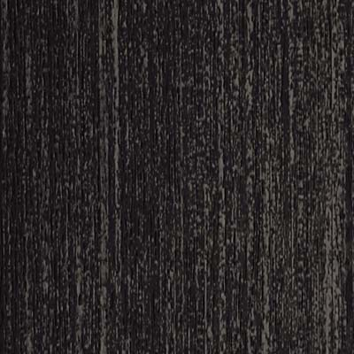 image of Amtico Abstract 12 x 18 Back to Black Vamp Vinyl Flooring