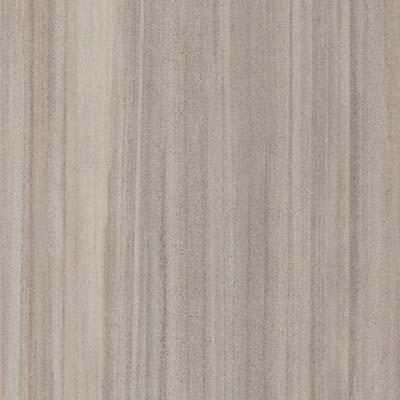 image of Amtico Abstract 12 x 18 Equator Flow Vinyl Flooring