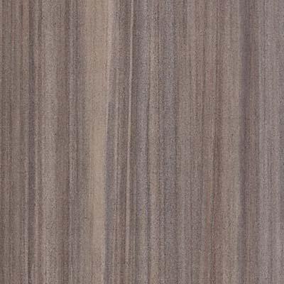 image of Amtico Abstract 12 x 18 Equator Tide Vinyl Flooring