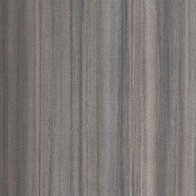 image of Amtico Abstract 12 x 18 Equator Wave Vinyl Flooring