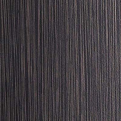 image of Amtico Abstract 12 x 18 Linear Metallic Jewel Vinyl Flooring