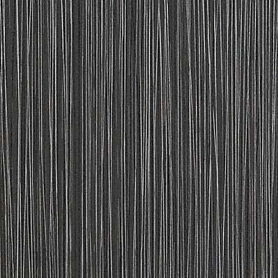 image of Amtico Abstract 12 x 18 Linear Metallic Steel Vinyl Flooring