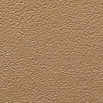 image of Amtico Abstract 12 x 18 Metal Fuse Vinyl Flooring