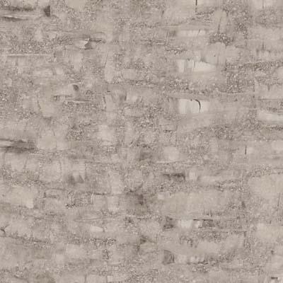 image of Amtico Abstract 18 x 18 Alchemy Atmosphere Vinyl Flooring