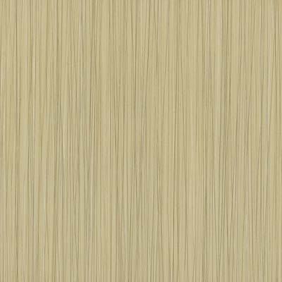 Amtico abstract 18 x 18 linear olive vinyl flooring for 18 x 18 vinyl floor tiles
