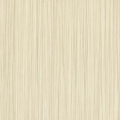 image of Amtico Abstract 18 x 18 Linear Vanilla Vinyl Flooring
