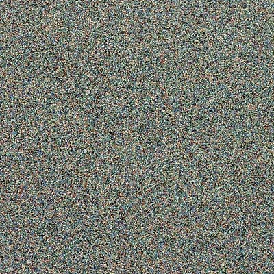 Amtico abstract 18 x 18 marcasite vinyl flooring ar0amr30 for 18 x 18 vinyl floor tiles