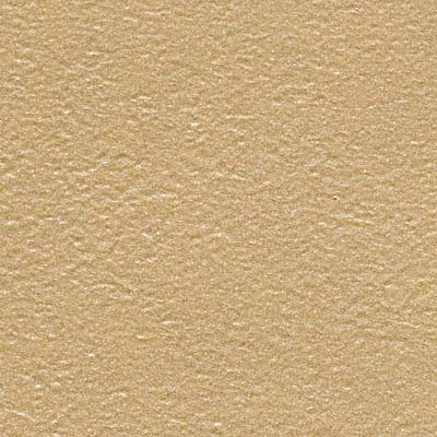 image of Amtico Abstract 18 x 18 Metal Gold Leaf Vinyl Flooring