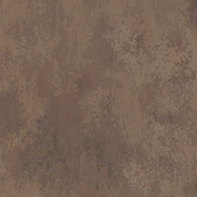 Amtico abstract 18 x 18 patina lune vinyl flooring for 18 x 18 vinyl floor tiles