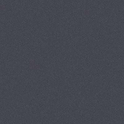 Amtico abstract 18 x 18 shimmer denim vinyl flooring for 18 x 18 vinyl floor tiles