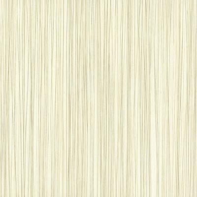 image of Amtico Abstract 18 x 24 Linear Chalk Vinyl Flooring