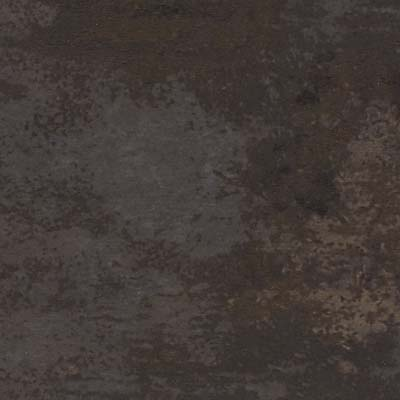 image of Amtico Abstract 18 x 24 Patina Smalt Vinyl Flooring
