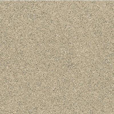 Amtico Stone 12 X 18 Fragment Nova Vinyl Flooring Ar0sfr11