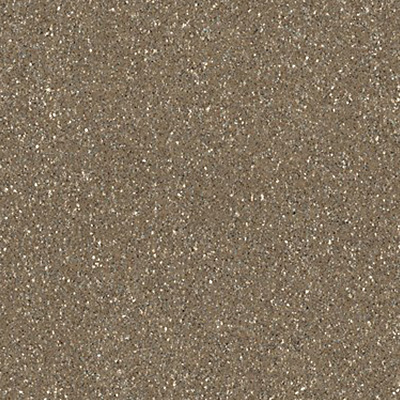 Amtico stone 18 x 18 fragment orion vinyl flooring for 18 x 18 vinyl floor tiles